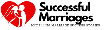 Successful Marriages